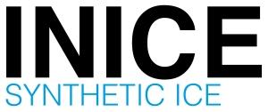 INICE logo